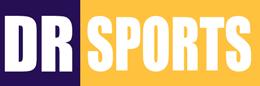 D.R. Sports Talk
